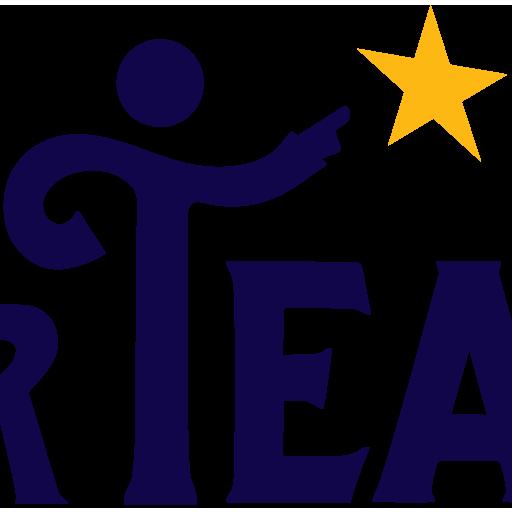 SuperTeach Logo