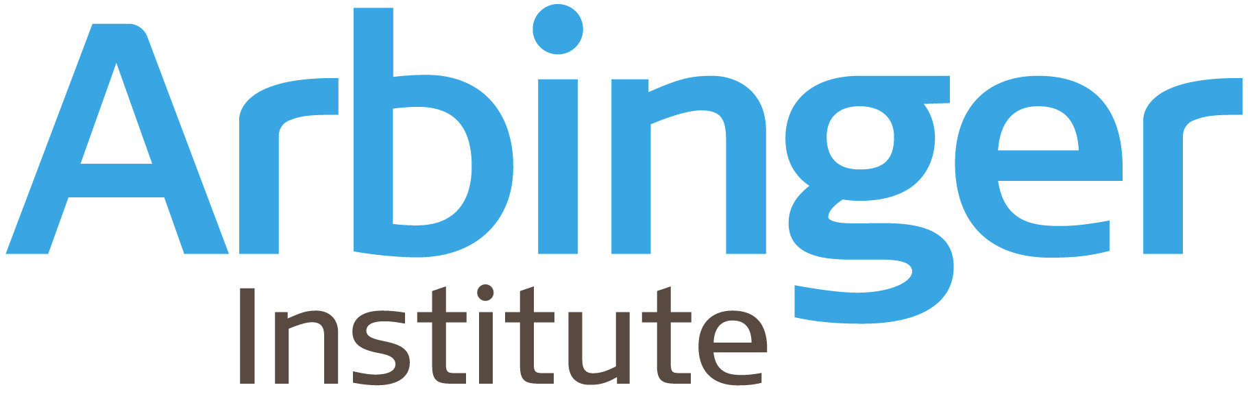 Arbinger Institute Logo