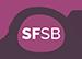 Școala Finlandeză Sibiu Logo