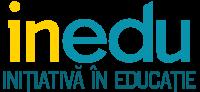 INEdu.ro Logo