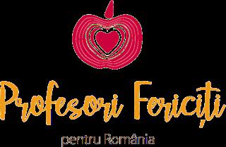 Fundația Transylvania College Logo