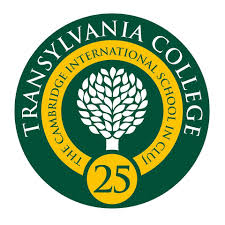 Transylvania College Logo