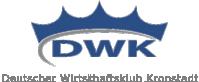Deutscher Wirtschaftsklub Kronstadt