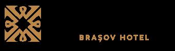Kronwell Hotel Brasov
