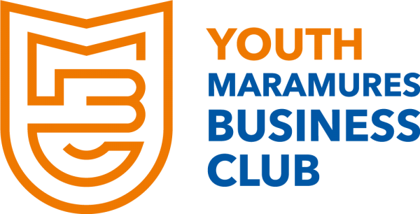 Maramures Business Club
