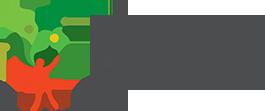 Asociația pentru Valori în Educație Logo