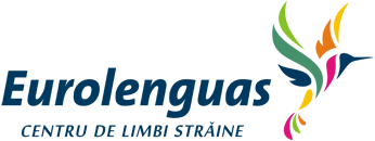 Eurolenguas Logo