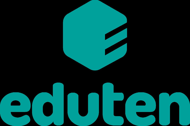 EduTen Logo