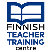 Finnish Teacher Training Centre Logo