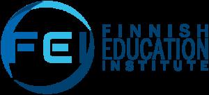 Finnish Education Institute Logo