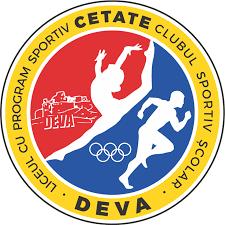 Liceul Sportiv ,,Cetate