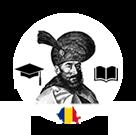Școala Gimnazială ,,Mihai Viteazul