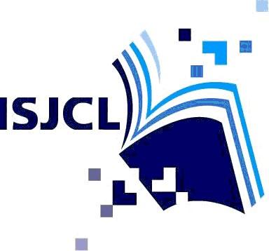Inspectoratul Școlar Județean Călărași Logo