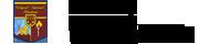 Colegiul Național Bănățean Logo