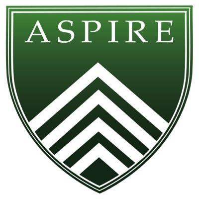 Aspire Teachers Logo