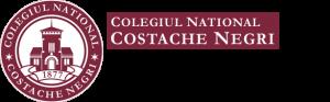 cncn_logo