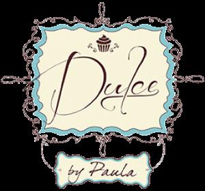 dulce by paula
